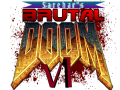 SRH Brutal Doom v1