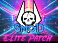 SMOD Elite Patch [H. b]