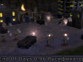 The End Of Days - 0.96 - Russifier