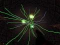 Half-Life: Source 2004 - Used Source Engine 2003 Leak - Version 1.0