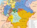 Großdeutscher Bund V1.0.1