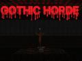 Gothic Horde