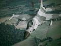 F-2A Viper Zero - Aggressor Grey Camouflage