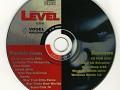 LEVEL August 2000 CD-Rom
