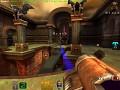 Quake III Arena Demo