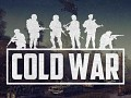 Cold War 1.7.1 (3.262.0) (NEW)