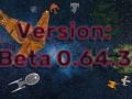 mod startrek new horizon beta 0.64.3