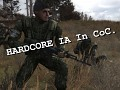 Hardcore IA - CoC 1.4.22 + W.A.R.F.I.G.H.T.E.R