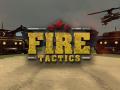 Fire Tactics  A0 3
