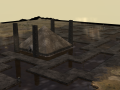 AotR 5.1: (Custom Map) Shifting Sand Land