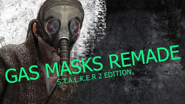Nav's Masks Remade v1.2