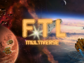 FTL Multiverse v3.4.2