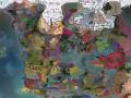 Faerun - Forgotten Realms v.0.3.5