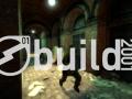 Build2001 v0 SkinPack [OUTDATED]