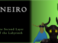 Oneiro Version 0.8.5