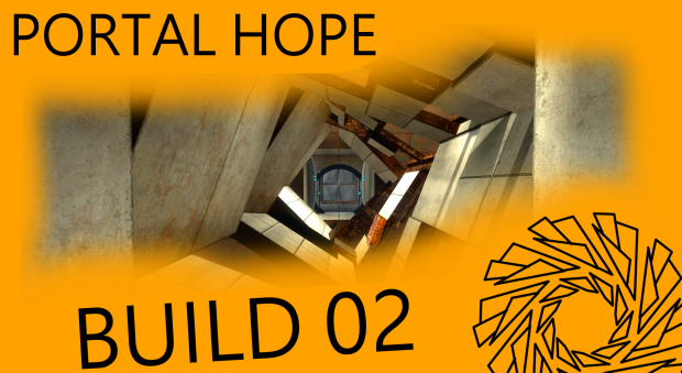 Portal Hope Demo 2