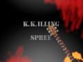 K.K.illing Spree V1.0