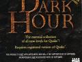 Dark Hour (Canada)