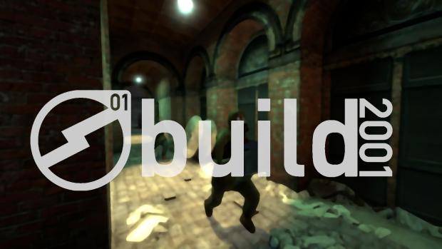 Build2001 v1.0 SkinPack [OUTDATED]