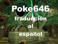 Traducción al español