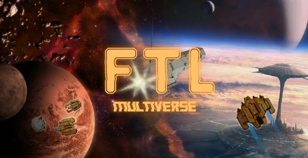 FTL Multiverse v3.5.1
