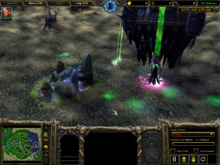 AotA (Attack of the Alliance) v1.70