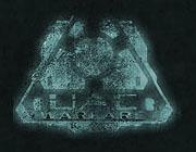UAC:Warfare Teaser