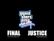 Final Justice Trailer