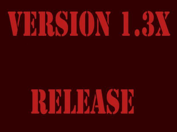 Version 1.30