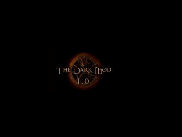 The Darkmod 1.00 (Corrected .zip file)