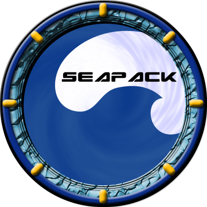 SeaPack