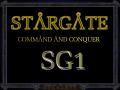 CNC STARGATE SG1 V3.05