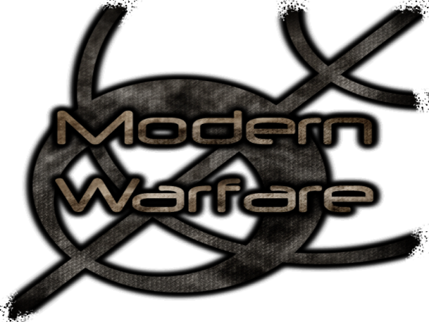 Modern Warfare 1.11 Beta
