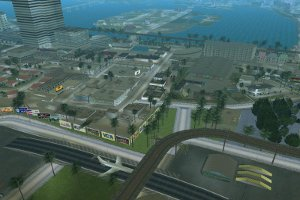 GTA: State of Liberty ©2010 (GTA-SOL51.9)