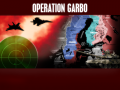 Operation Garbo 3.0
