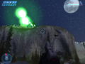 EWM - Singleplayer - Halo