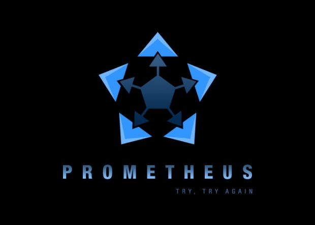Prometheus v4.0 UDK