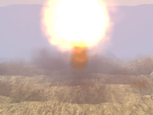 Battlefield 2 SWOF Installer