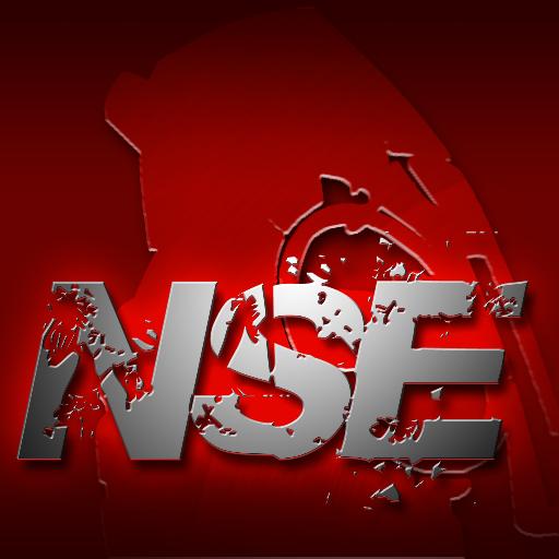 NadeStorm - Metallic - Spray