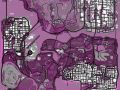 BOGT map to SA