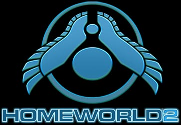 Homeworld 2 v1.1 Italian Patch last official patch