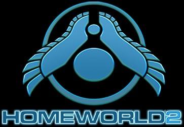 Homeworld 2 v1.1 Korean Patch