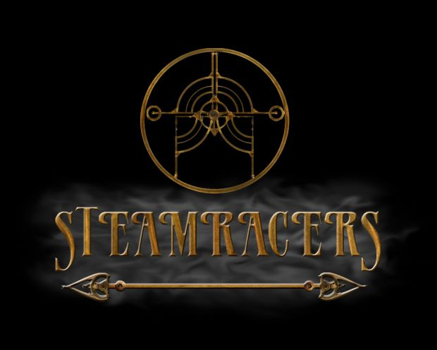 Steam Racers 3.0