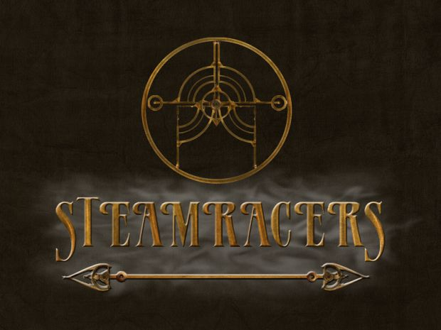 Steam Racers 3.0 User Guide