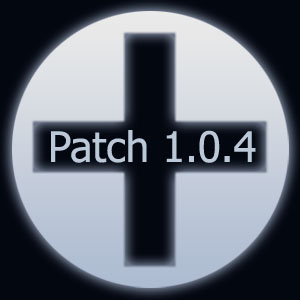 TNM 1.0.4 Patch