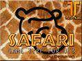 Safari 1.1 (game type)
