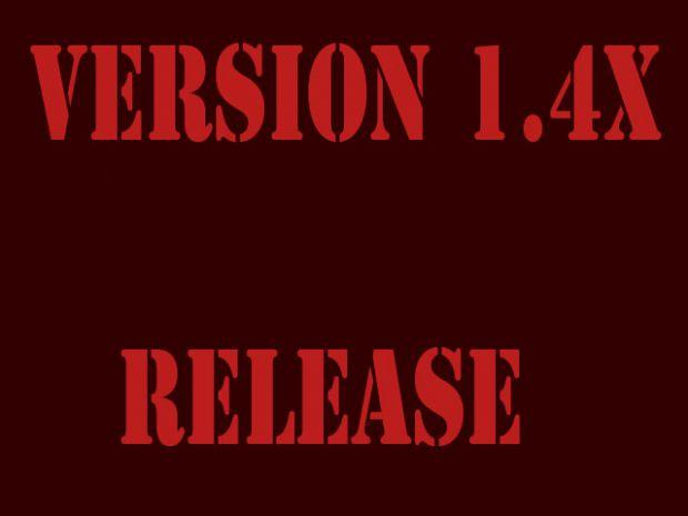 Version 1.40