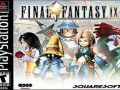 Final Fantasy IX - Campaign