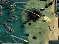 D-Day The Ra3 Map (v5.0)