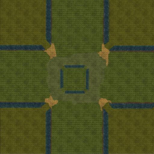 Battle Stations ! Lotr Bfme II